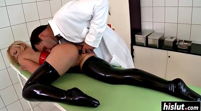 Bdsm, Latex, Nurse, Nurses, Latex fetish