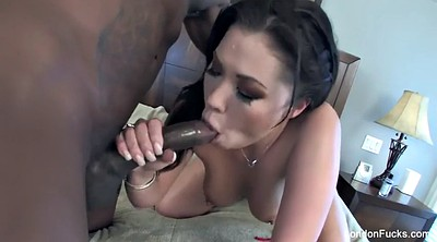 Japanese black, London keys, Japanese throat, Asian black, Japanese big ass, Black japanese
