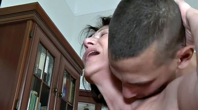 Grandma, Mature kissing, Old ass, Mature young, Mature kiss