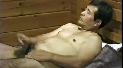 Japanese old man, Japanese old, Japanese daddy, Japanese granny, Daddy, Japanese handjob