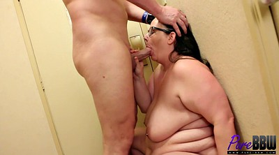 Belly, Hd bbw, Rides