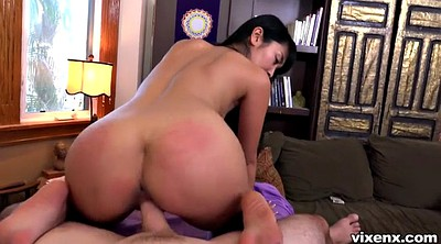 Public pov, Japanese striptease