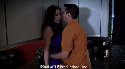 Mother, Rachel steele, Rachel