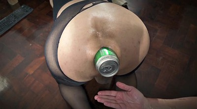 Milf anal, Extreme fisting, Extreme insertions, Extreme anal