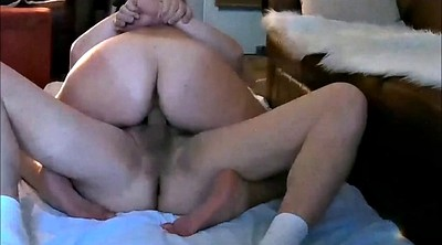 Mature hidden, Mature wife, Fat mature, Wife big ass, Hidden mature, Mature big ass