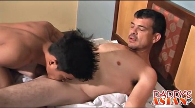 Asian gay, Twink gay, Asian granny, Asian feet, Granny feet