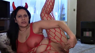 Mom, Liked, Solo mature, Mom sex, Big but