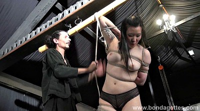 Japanese bondage, Asian bdsm, Tied, Asian bondage, Japanese man