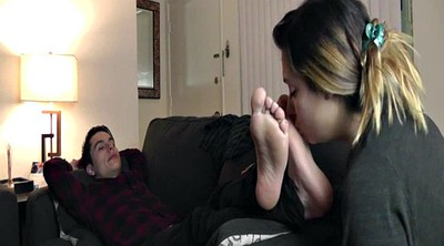 Foot love, My wife, Foot licking, Foot lick, Foot fetish