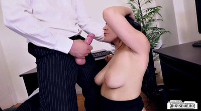 Boss, Secretary, Office fuck, Boss fuck, Fuck secretary