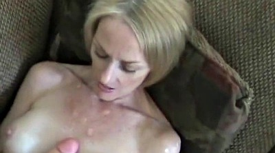 Wife face, Sexy milf