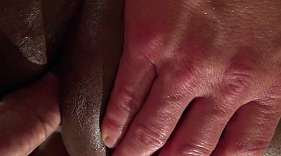 White anal, White black, Interracial amateur