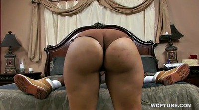 Japanese black, Japanese bbw, Black japanese, Bbw japanese, Japanese big, Japanese and black