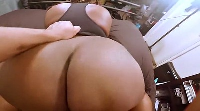 Black, Ebony bbw, Bbw ass, Big black ass