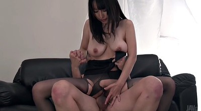 Japanese pantyhose, Japanese squirting, Japanese creampie, Japanese squirt, Asian squirt, Colleagues
