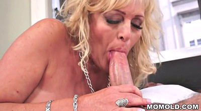 Grandma, Hairy granny, Granny massage, Mature massage, Lusty granny, Lusty grandmas