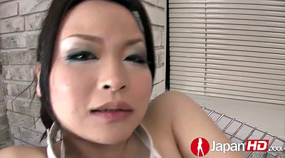 Japan, Japanese bdsm, Japanese bondage, Japanese dildo, Asian bdsm, Japan bdsm