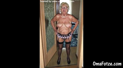 Bbw mature, Collection, Old grandma, Mature granny, Mature compilation, Granny compilation