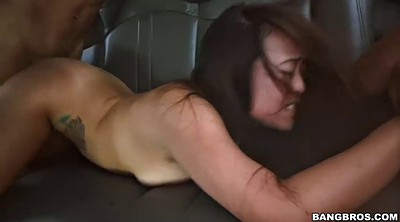 Japanese big tits, Japanese chubby, Japanese outdoor, Japanese big tit, Japanese doggy, Japanese riding