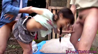 Japanese teen, Japanese gangbang, Japanese outdoor, Japanese cute, Japanese teens, Japanese hard