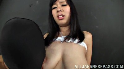 Hand job, Deliver, Threesome asian, Racy