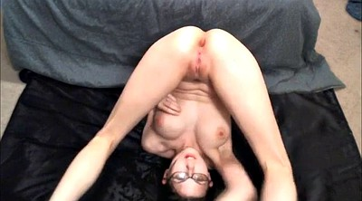 Masturbate squirt, Webcam squirting, Squirting on face