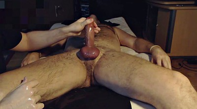 Gay bdsm, Handjob balls, Big milk, Balls