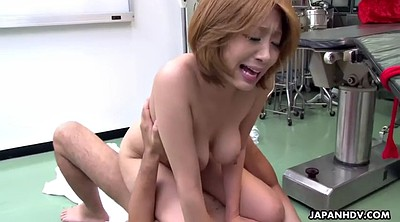 Asian, Japanese tits, Japanese doctor, Japanese girl, Japanese cum, Hot girl