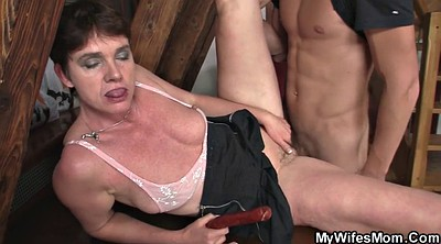 Mom son, Girlfriends mom, Mom seduced son, Horny mom, Mom seduces son, Moms girlfriend