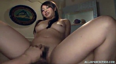 Pov, Asian facial
