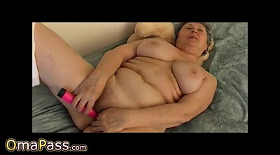 Hairy granny, Bbw hairy, Hairy mature, Cool