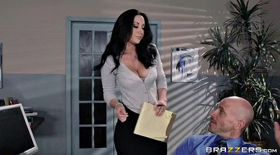 Whipping, Jayden jaymes, Huge boobs, Tits whipping