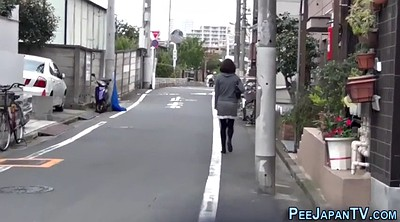 Public peeing, Asian public, Japanese public, Japanese watch, Watching, Asian fetish