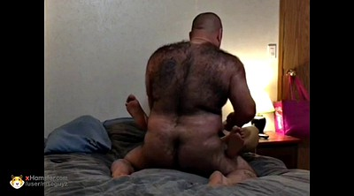 First, First anal, Home anal