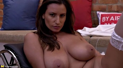 Mother, Moms, Real sex, Real mom, Mature mom, Mom sex