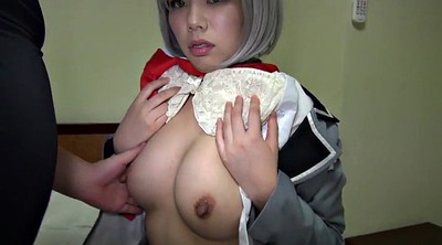 Japanese cosplay, Japanese pov, Asian cosplay, Cosplay japanese