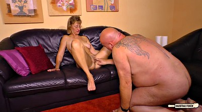 Fat, Fat man, Granny bbw, Hd bbw, Fat granny, Fat old man