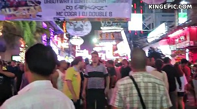 Hidden, Hidden cam, Cam, Asian shemale, Thailand