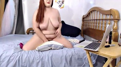Bbw solo, Hairy solo, Belly, Milf hairy solo, Big tits solo