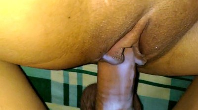 Creampie wife, Crempie