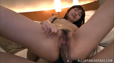 Asian, Japanese fuck, Japanese hair, Japanese beautiful, Japanese doggy, Beautiful japanese