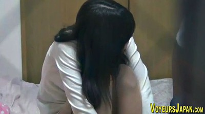Japanese handjob, Japanese t, Japanese couple, Teen couple, Japanese whore, Japanese riding