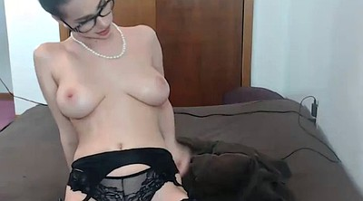 Hot milf, Webcams, Milf cam