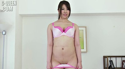 Japanese shaved, Japanese show, Showing pussy, Japanese panties