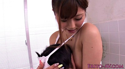 Japanese massage, Japanese big tits, Massage japanese