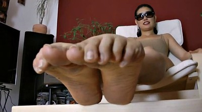Mature feet, Asian mature, Mature foot, Asian foot