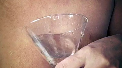 Orgasm compilation, Bottle, Photo, Compilation orgasm