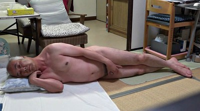 Old man, Japanese old, Japanese old man, Asian granny, Japanese handjob, Japanese granny