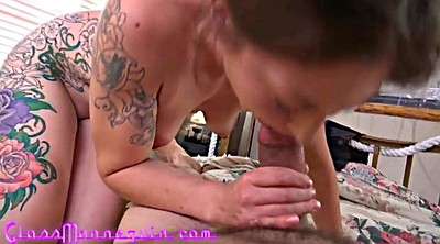 Anal mature, Mature anal, Brutal anal