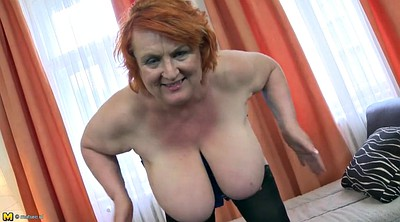 Bbw granny, Still, Old grannies, Hot mother, Bbw grannies